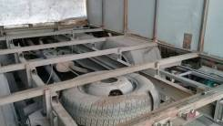 Реставрация термобуток