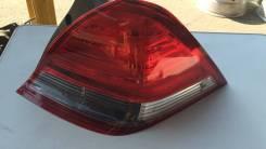 Стоп-сигнал. Honda Odyssey, RB1