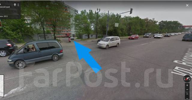 Хантер 330 А. Год: 2017 год, длина 3,30м., бензин