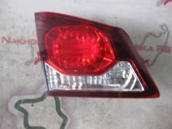 Стоп-сигнал. Honda Civic, DBA-FD1, DBA-FD2, FD3, FD2, FD1 Honda Civic Hybrid, DAA-FD3 Двигатели: R16A1, R18A1