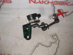 Датчик. Honda Civic, FD2, ABA-FD2, FD1, FD3, DBA-FD2, DBA-FD1 Honda Civic Hybrid, DAA-FD3 Двигатели: R16A1, R16A2, R18A2, R18A1, LDA2