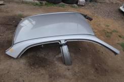 Крыша. Toyota Verossa, JZX110, GX110