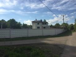 Продаётся усадьба в с. Каменушка. Нектарная 6-а, р-н С.Каменушка, площадь дома 250кв.м., водопровод, скважина, электричество 15 кВт, отопление элект...