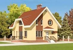 Строим дома, бани, дачи в Хабаровске
