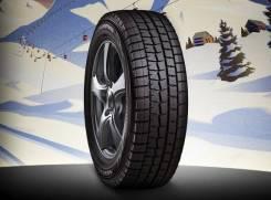 Dunlop, 175/65 R14 82T