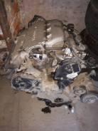 Двигатель в сборе. Honda Inspire Двигатель J30A