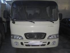 Hyundai County. Продам Автобус, 2 200 куб. см., 18 мест