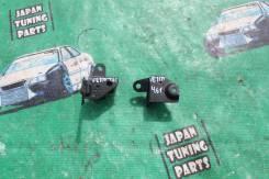 Датчик airbag. Toyota Verossa, JZX110, GX110
