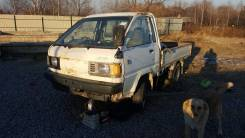 Toyota Lite Ace. 4BD, 2CIT