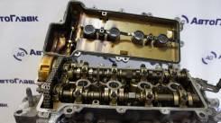 Двигатель в сборе. Toyota Passo, QNC10 Daihatsu Boon, M301S Двигатель K3VE