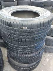 Pirelli Scorpion Ice&Snow. Зимние, без шипов, 2006 год, износ: 30%, 4 шт