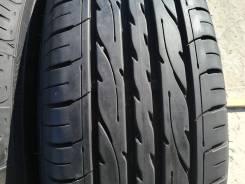 Dunlop Enasave EC203. Летние, 2016 год, износ: 5%, 2 шт