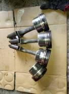Поршень. Mazda CX-5, KE2AW Двигатель SHVPTS