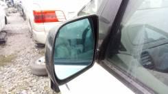 Зеркало заднего вида боковое. Toyota Estima, MCR40, AHR10, ACR40, AHR10W, ACR30, MCR30 Toyota Estima Hybrid, AHR10W Двигатели: 1MZFE, 2AZFE, 2AZFXE