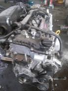 Двигатель в сборе. Toyota Vitz, NSP130, NSP135 Toyota Ractis, NSP122, NSP120 Toyota Corolla Fielder, NRE160 Toyota Corolla Axio, NRE160 Двигатель 1NRF...