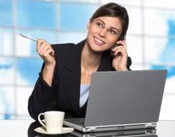 Требуются сотрудники для работы в интернете (на дому)