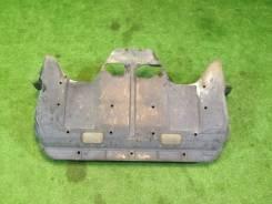 Защита двигателя. Subaru Legacy, BE5, BH5 Двигатели: EJ204, EJ206, EJ208