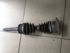 Привод. Toyota: Hiace, Quick Delivery, Regius Ace, Dyna, ToyoAce Двигатели: 3L, 2L, 4Y, 3YU, 2RZE, 5L, 3YP