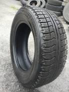 Bridgestone ST10. Зимние, без шипов, 2007 год, износ: 30%, 4 шт