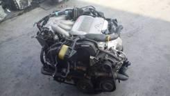 Двигатель в сборе. Toyota Vista, VZV33, VZV32 Toyota Camry, VZV32, VZV33 Toyota Windom, VCV11 Двигатель 4VZFE. Под заказ
