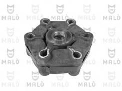Муфта кардана alfa romeo 75 Malo арт.593009AGES