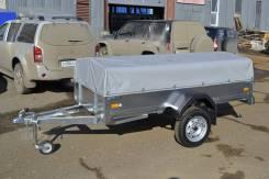 ССТ. Г/п: 570 кг. Под заказ