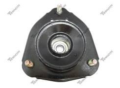 Опора переднего амортизатора Tenacity Asmto1006 48609-21020 TSS-ST195