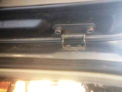 Крепление двери багажника. Toyota Land Cruiser, FZJ80, FZJ80G, FZJ80J, HDJ81, HDJ81V