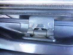 Крепление двери багажника. Toyota Land Cruiser, FZJ80, FZJ80G, HDJ81, HDJ81V