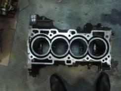 Блок цилиндров. Nissan: X-Trail, Serena, Liberty, Prairie, Primera Двигатель QR20DE