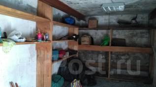 Дитковските последние аренда капитальных гаражей первая речка владивосток быстро