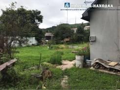 Дача с баней в районе Пади. От агентства недвижимости (посредник). Фото участка