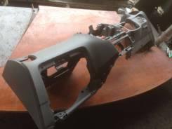 Панель приборов. Toyota Ipsum, ACM26, ACM21W, ACM21, ACM26W Двигатель 2AZFE