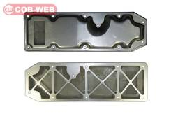 Фильтр автомата. Toyota: Hilux, T100, Land Cruiser Prado, 4Runner, Hilux Surf Mitsubishi Pajero, V26WG, V46W, V45W, V46WG, V25C, V25W, V26W, V46V Mits...