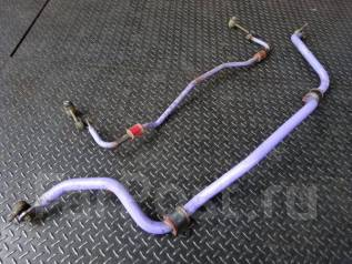 Стабилизатор поперечной устойчивости. Toyota Altezza, SXE10