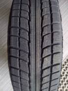Triangle Group TR777, 155/70 R13