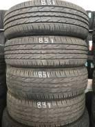 Dunlop Enasave EC203. Летние, 2015 год, износ: 5%, 4 шт. Под заказ