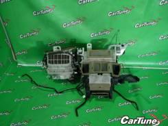 Печка. Toyota Celsior, UCF31, UCF30