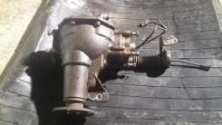 Редуктор. Mitsubishi Pajero, V98W, V87W, V83W, V80, V93W, V97W, V88W Двигатели: 4M41, 6G75, 6G72