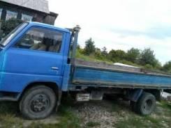 Mitsubishi Canter. Продам грузовик, 3 298 куб. см., 2 000 кг.