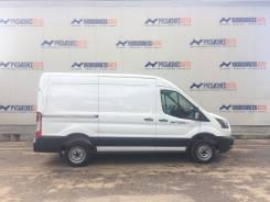 Ford Transit Van. 310M, 2 200 куб. см., 908 кг.