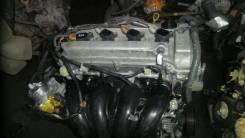 Двигатель в сборе. Toyota: Alphard, Tarago, Camry, Kluger V, Estima, Harrier, Previa Двигатель 2AZFE