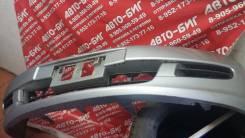 Бампер передний Тоёта Ипсум SXM15