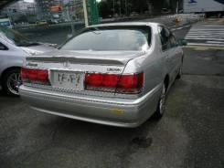 Вставка багажника. Toyota Crown, JZS175, JZS173, JZS179, JZS177, GS117, JZS171, JZS171W, JZS175W, JZS173W, UZS173, JKS175, UZS175, GS171W, UZS171, GS1...