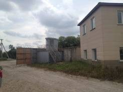 Продам базу. 43 501кв.м., собственность, электричество, вода, от частного лица (собственник)
