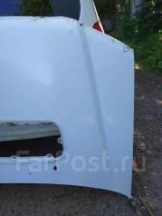 Капот. Subaru Forester, SG6, SG5, SG, SG9, SG69, SG9L