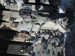 Раздаточная коробка. Mazda Bongo, SKF2L, SKF2M, SKF2V, SSF8W, SSF8WE