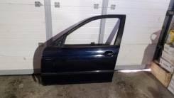 Дверь боковая. BMW 3-Series, E46/3, E46/2, E46/4