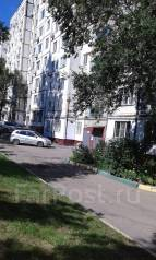 2-комнатная, улица Ленинградская 7. Центральный, агентство, 51 кв.м.