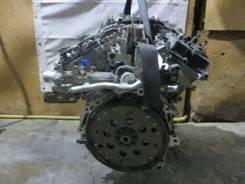 Двигатель в сборе. Nissan Murano, Z51, Z51R Двигатель VQ35DE